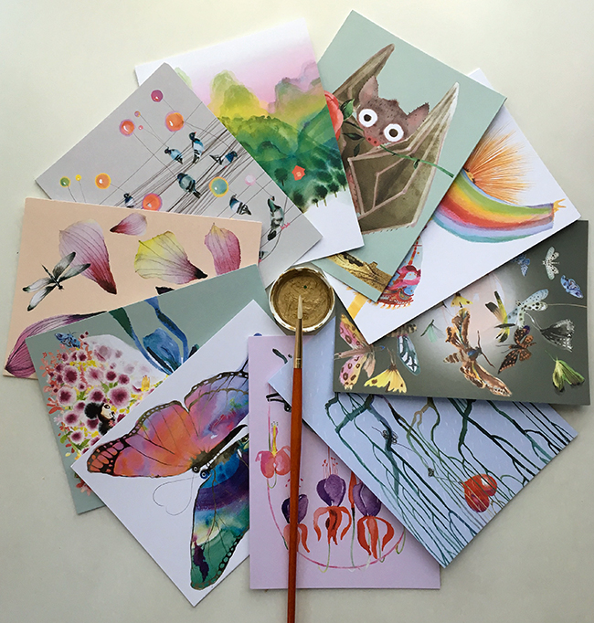 10-cards-fanned-650