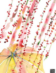 bloom-umbrella-watercolor-greeting-card-masha-dyans
