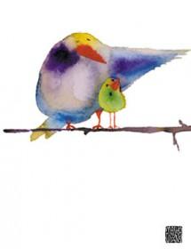 wingbird