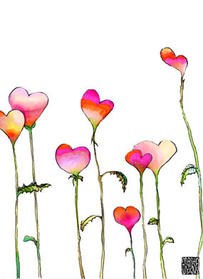 heartplants