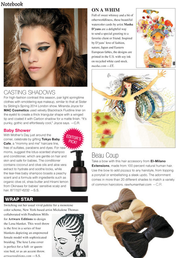 American-Salon-May-2014-Page-44
