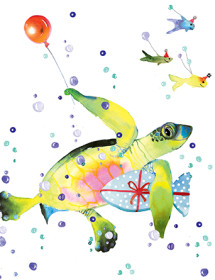 B16-birthday-turtle-masha-dyans-watercolor-greeting-card
