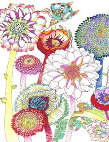 G110-hide-seek-garden-watercolor-masha-dyans