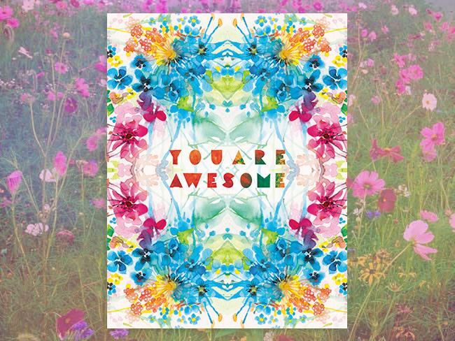 G78-Flower_Field_Background-Masha-Dyans-Valentine