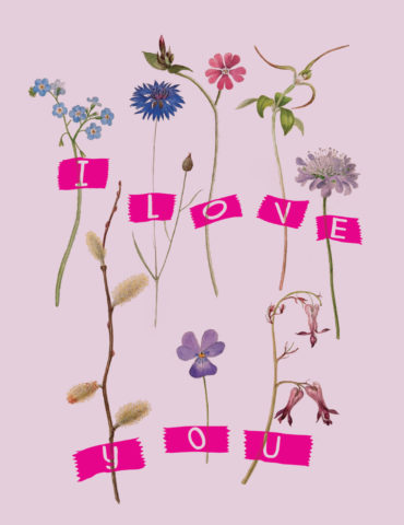 HRB1-love-herbs-masha-dyans-watercolor-greeting-card