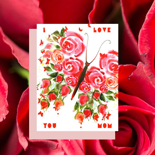 M16-roses