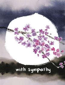 S05 moon flower sympathy masha dyans