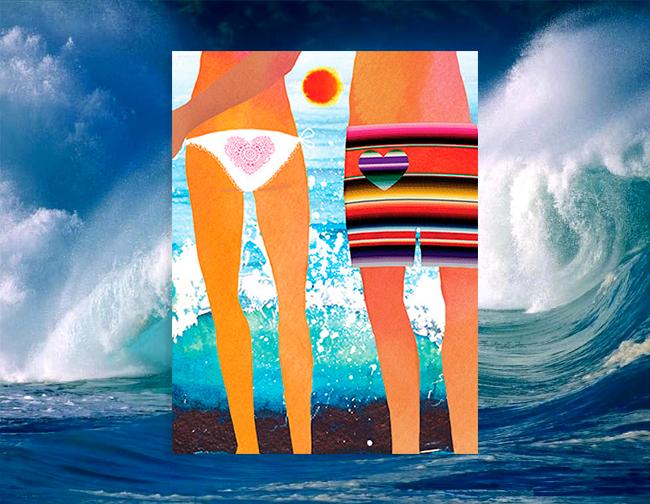 V27-beach-bkgrnd-masha-dyans-valentine