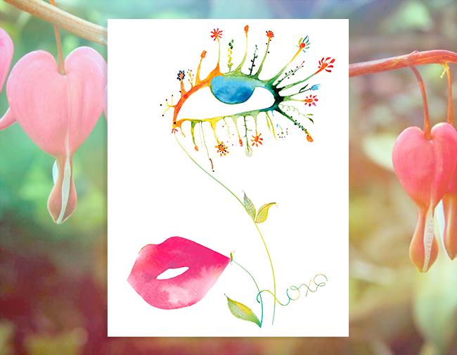 V29-bleeding-heart-flower-masha-dyans-valentine