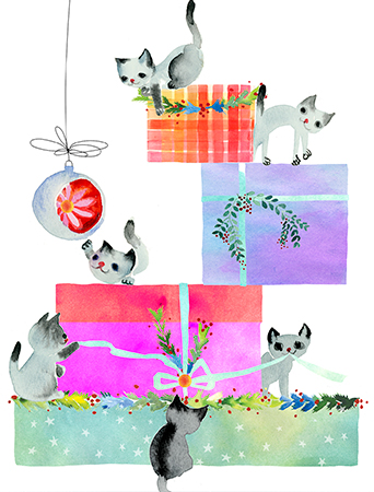X96-kittens-gifts-watercolor-masha-dyans