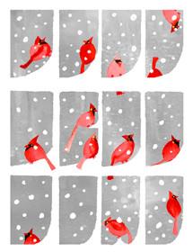 X97-cardinals-window-watercolor-masha-dyans