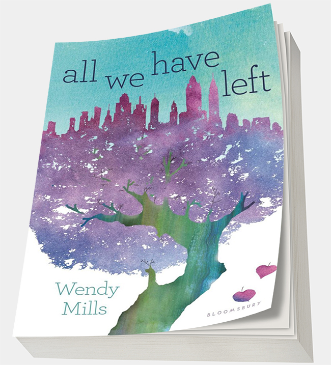 all we have left book cover by masha d'yans september eleventh