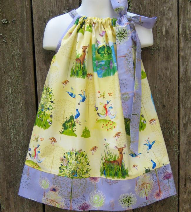 animals-dress-masha-dyans-fabric