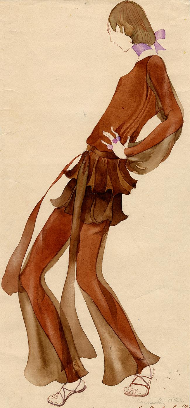 brown-figure-galina-sokolova