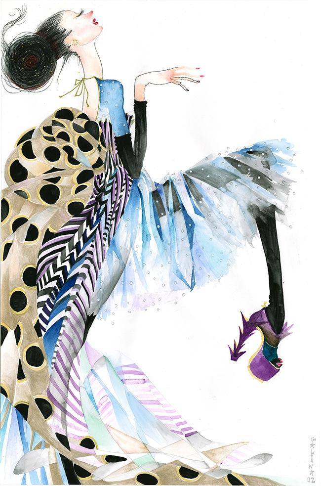 fashion-strut-galina-sokolova