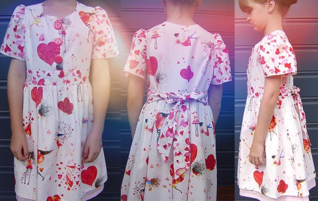 hearts-dress-masha-dyans-fabric