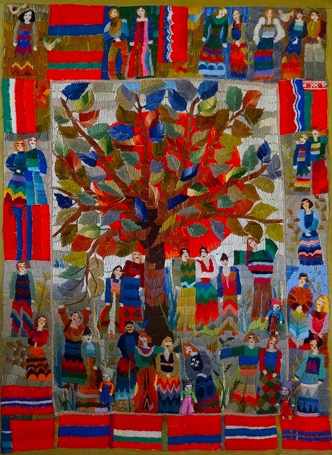 peoples-tree-galina-sokolova