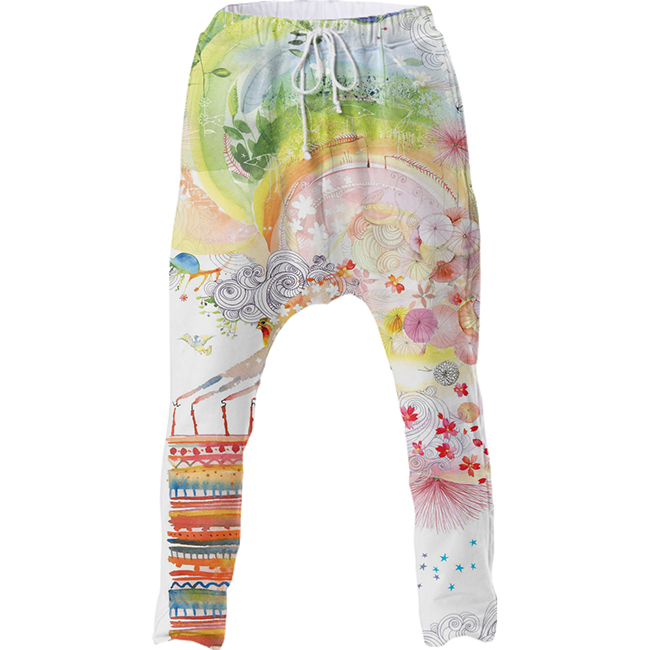 rainbow-blow-drop-pant-650-sq