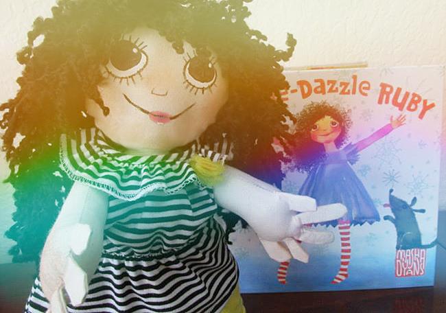 razzle-dazzle-ruby-doll-masha-dyans