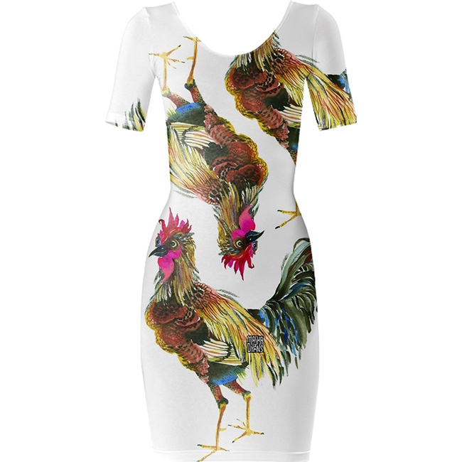 rooster-dress-650-sq