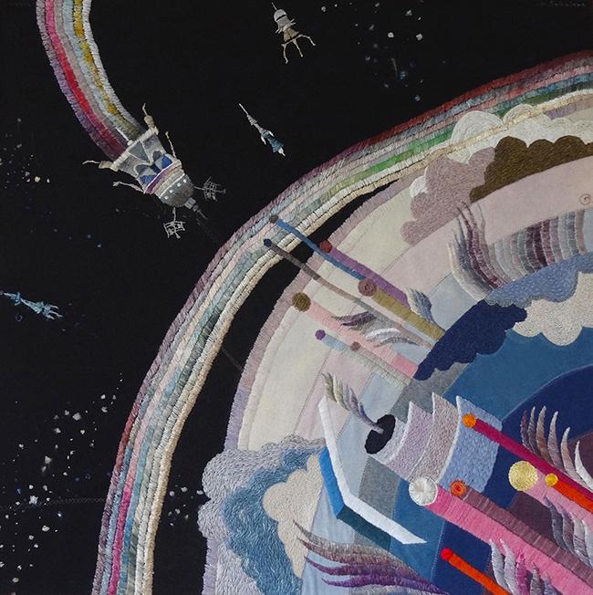 space-voyage-galina-sokolova